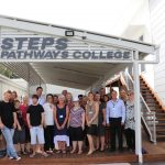 STEPS-Pathways-College-students